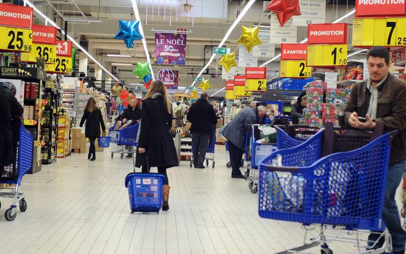 Économiser en faisant ses courses : toutes nos astuces