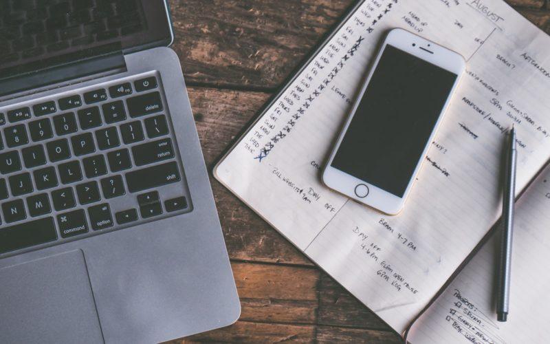 Notre guide en 7 étapes pour établir votre budget personnel