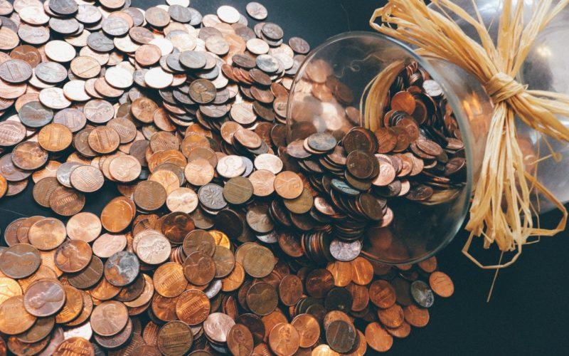 Comment se constituer une épargne de précaution et de combien doit-elle être ?